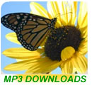 CLICK HERE for hypnosis MP3 downloads